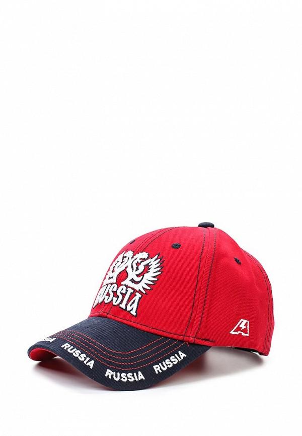 Бейсболка Atributika & Club™ 10151: изображение 1
