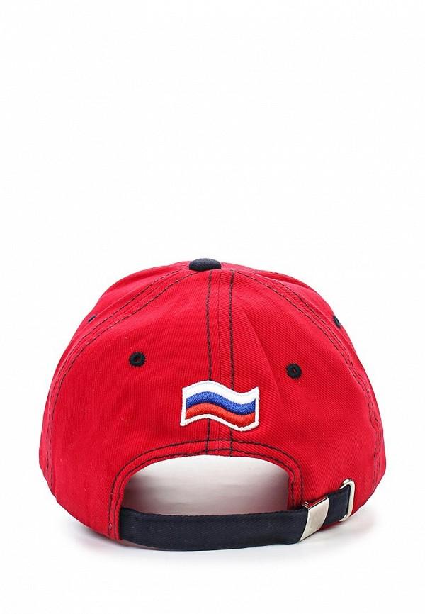 Бейсболка Atributika & Club™ 10151: изображение 2