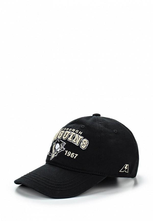 Бейсболка Atributika & Club™ 29024: изображение 4