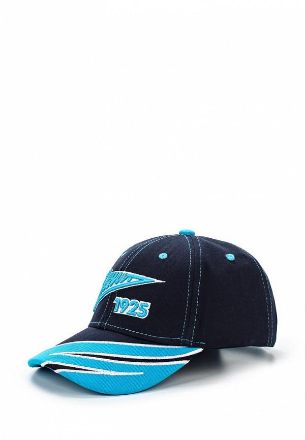 Бейсболка Atributika & Club™ 10525: изображение 1