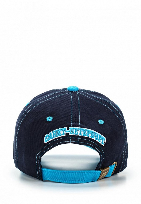 Бейсболка Atributika & Club™ 10525: изображение 2