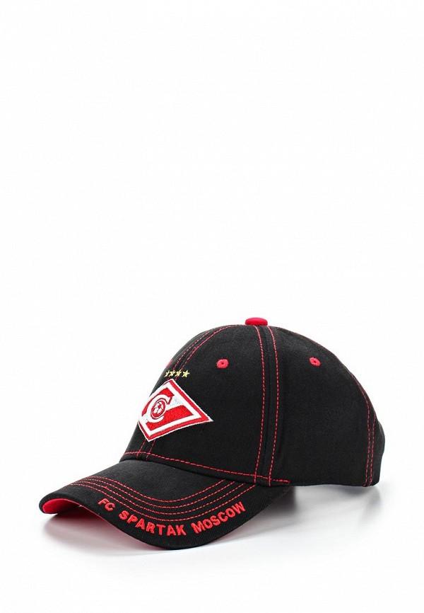 Бейсболка Atributika & Club™ 120220: изображение 1