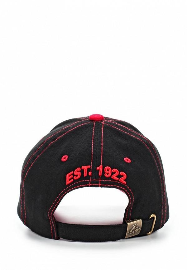 Бейсболка Atributika & Club™ 120220: изображение 2