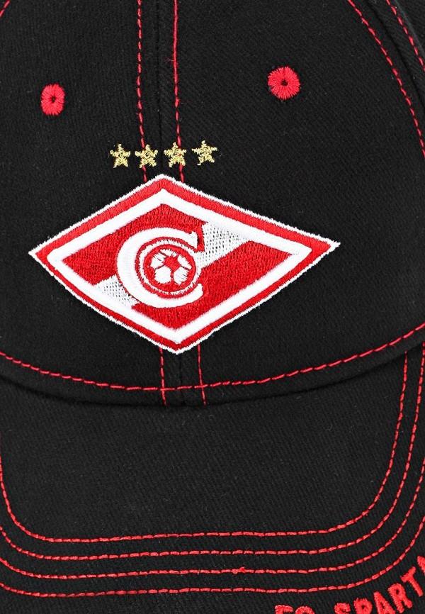 Бейсболка Atributika & Club™ 120220: изображение 3