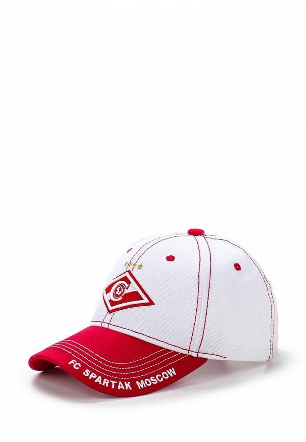 Бейсболка Atributika & Club™ 120221