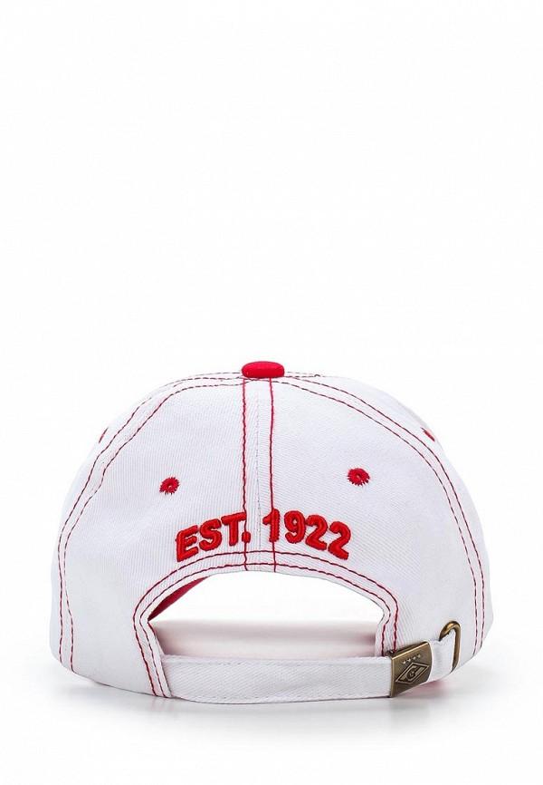 Бейсболка Atributika & Club™ 120221: изображение 2