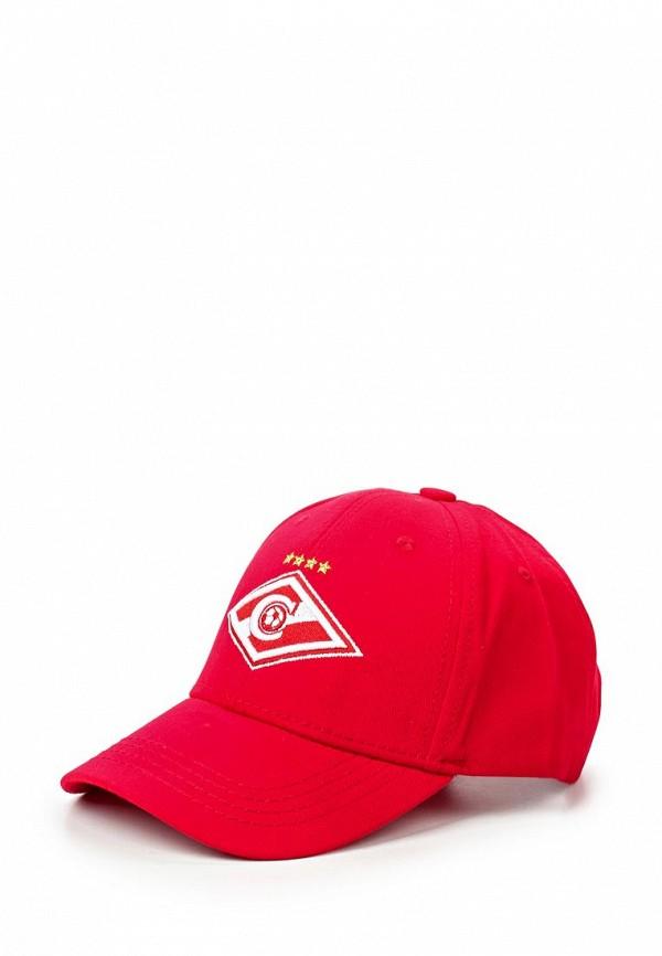 Бейсболка Atributika & Club™ 10231