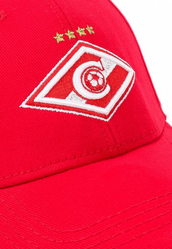 Бейсболка Atributika & Club™ 10231: изображение 3