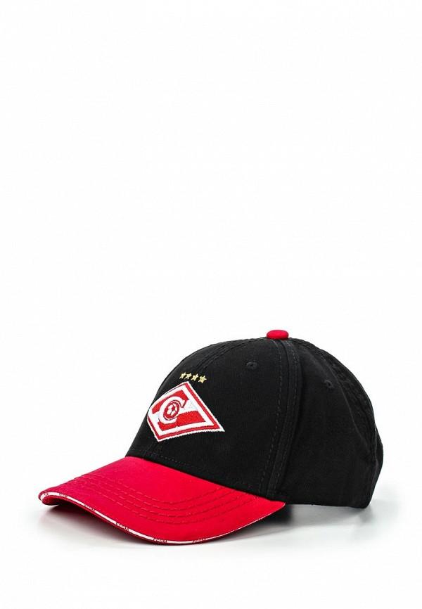 Бейсболка Atributika & Club™ 10234: изображение 1
