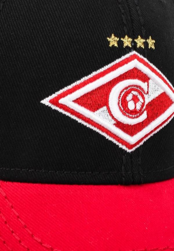 Бейсболка Atributika & Club™ 10234: изображение 3