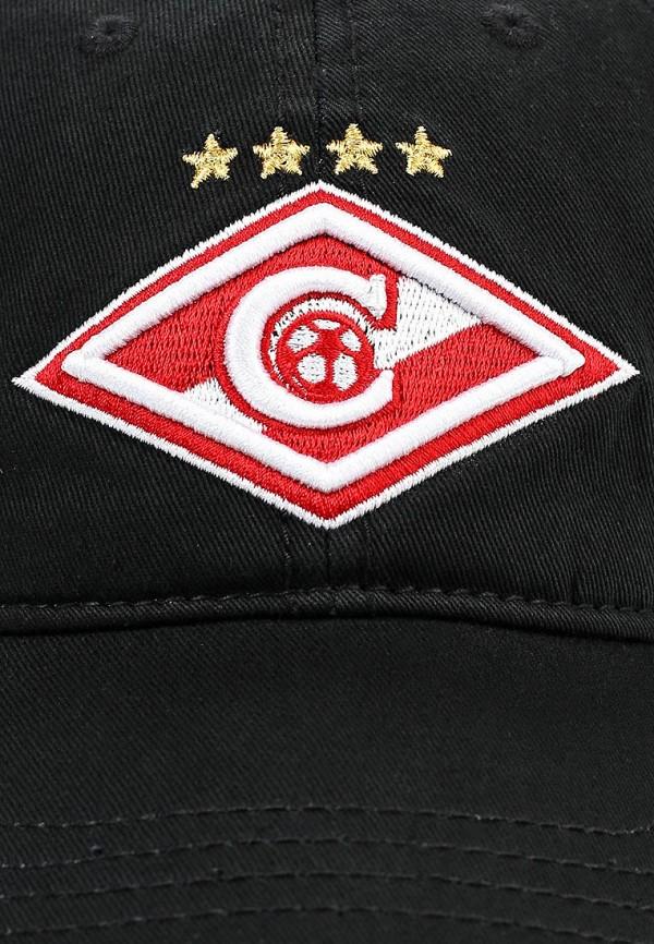 Бейсболка Atributika & Club™ 102312: изображение 8