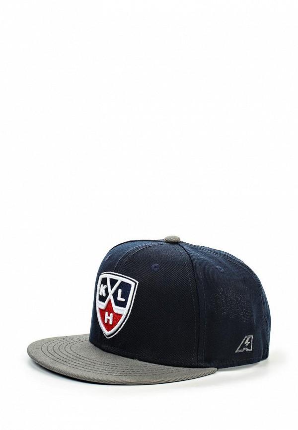 Бейсболка Atributika & Club™ 106644: изображение 3