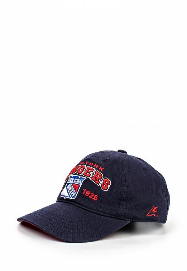 Бейсболка Atributika & Club™ 29043: изображение 1