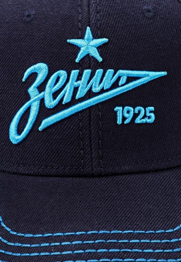 Бейсболка Atributika & Club™ 10533: изображение 3