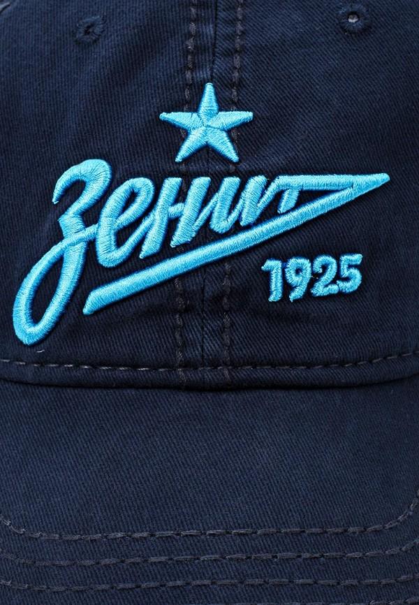 Бейсболка Atributika & Club™ 10536: изображение 3