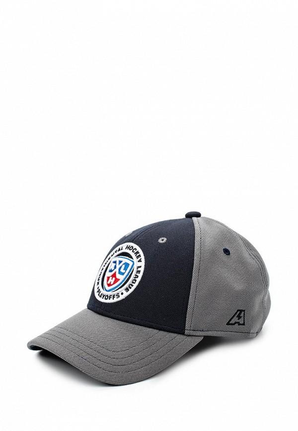 Бейсболка Atributika & Club™ 106635: изображение 1