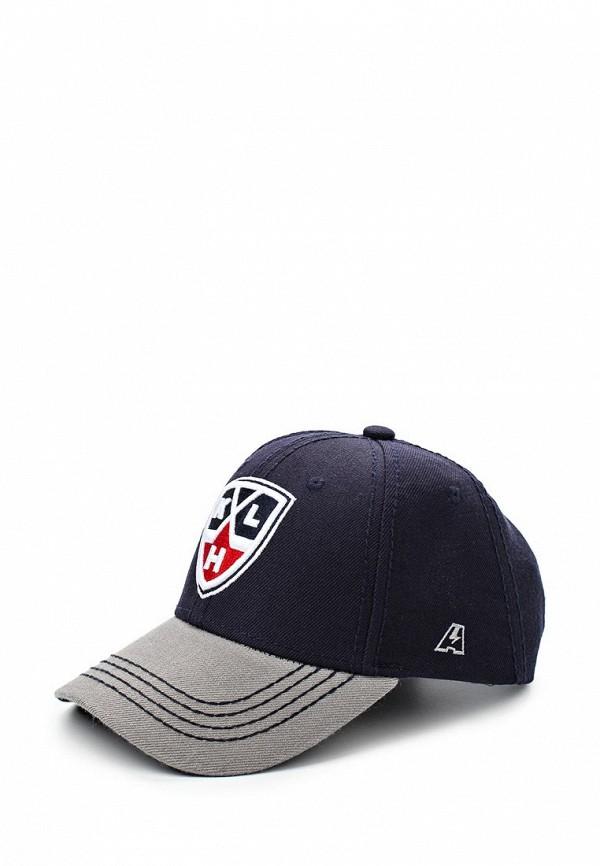 Бейсболка Atributika & Club™ 106638: изображение 1