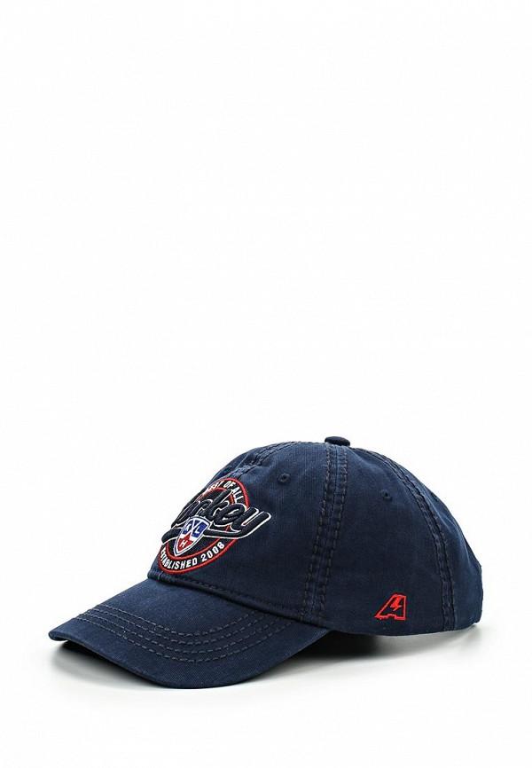 Бейсболка Atributika & Club™ 106645: изображение 1