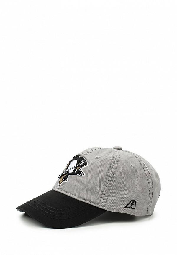 Бейсболка Atributika & Club™ Atributika & Club™ AT006CUIMI21 бейсболка atributika