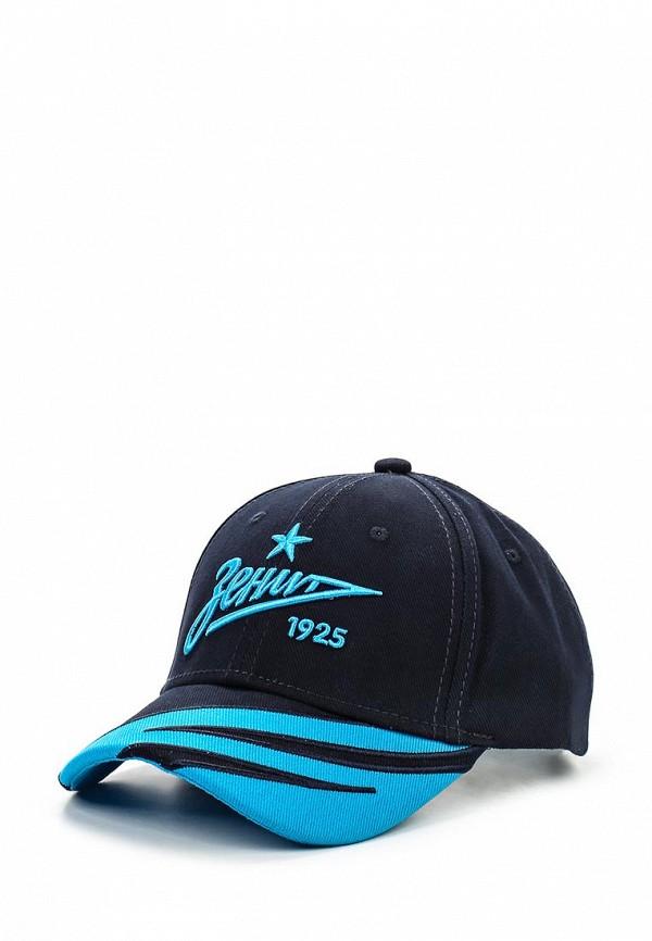 Бейсболка Atributika & Club™ 10543: изображение 1