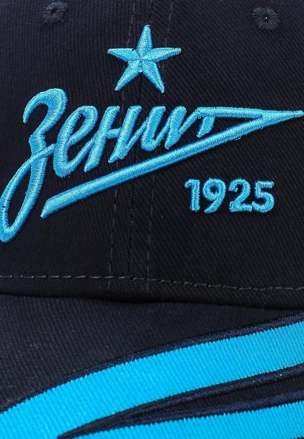 Бейсболка Atributika & Club™ 10543: изображение 3
