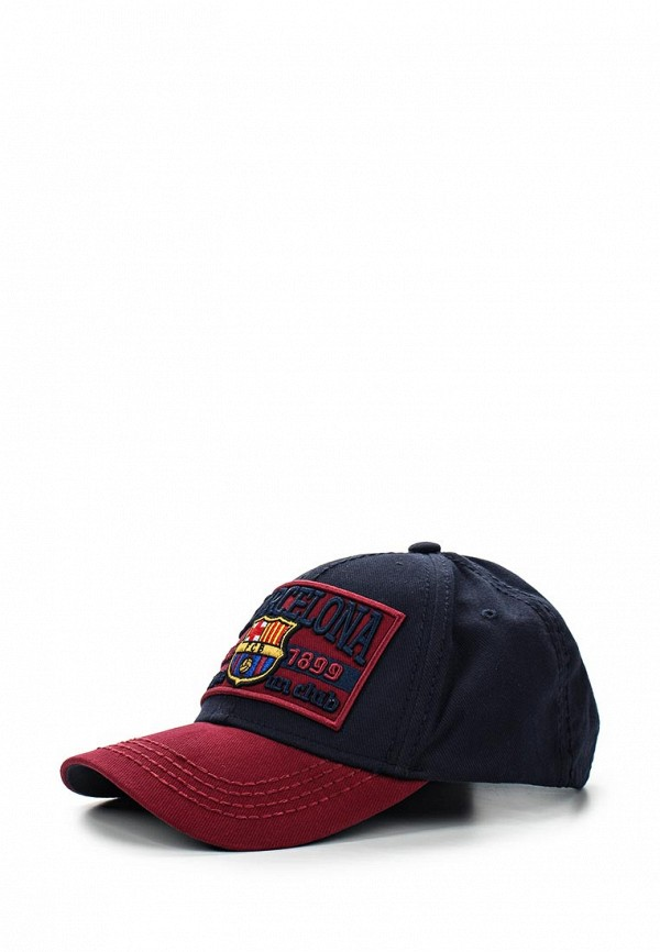 Бейсболка Atributika & Club™ Atributika & Club™ AT006CUSIR40 бейсболки atributika