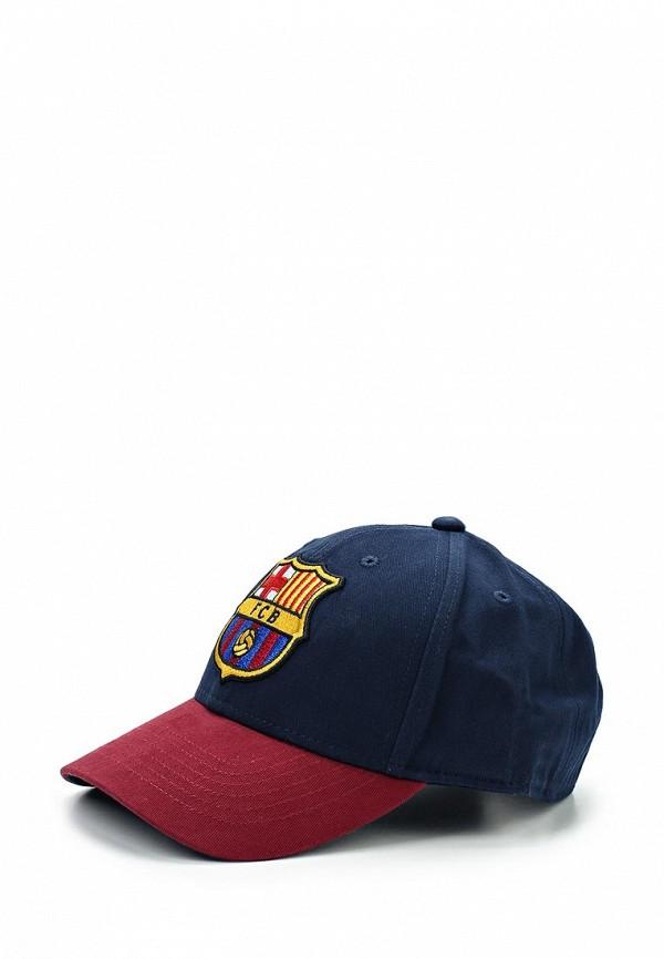 Бейсболка Atributika & Club™ Atributika & Club™ AT006CUXSG42 бейсболки atributika