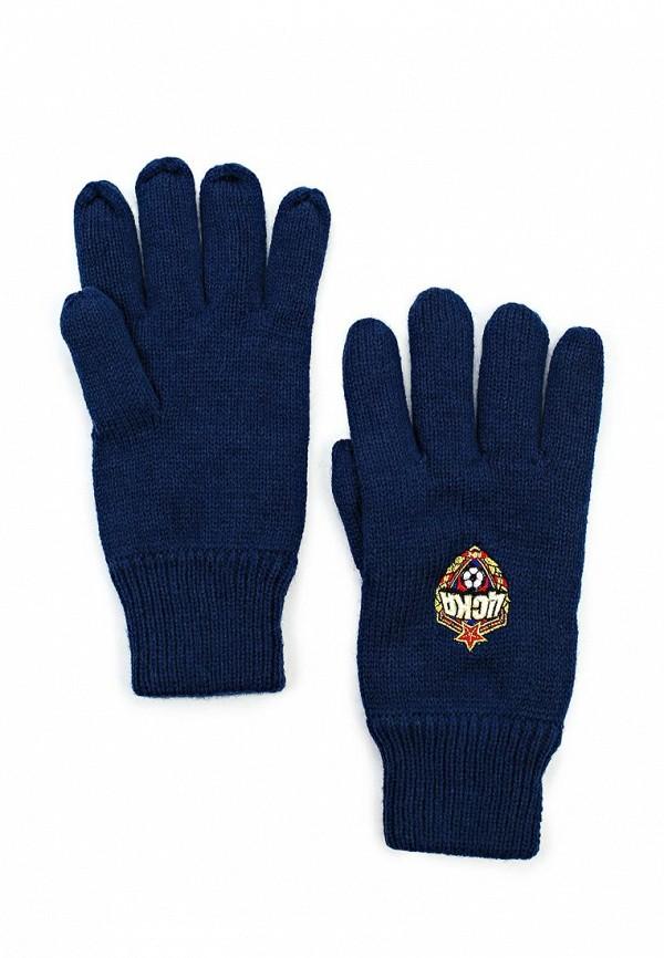 Мужские перчатки Atributika & Club™ 7001: изображение 1