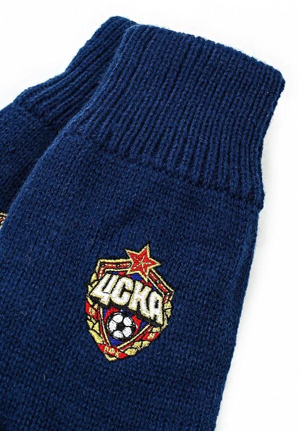 Мужские перчатки Atributika & Club™ 7001: изображение 2