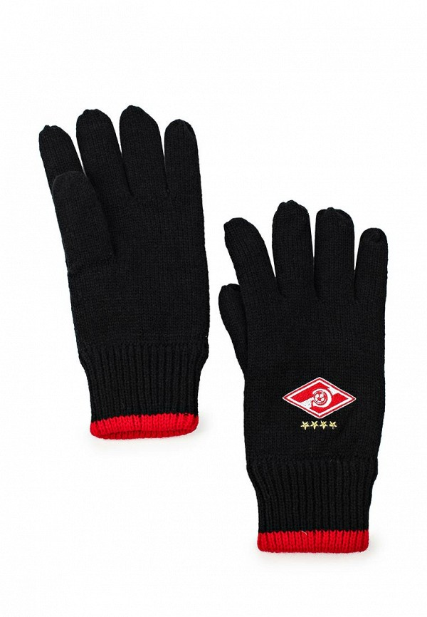 Мужские перчатки Atributika & Club™ 95200: изображение 5