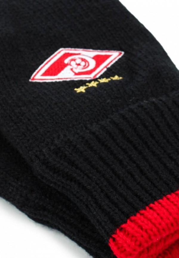 Мужские перчатки Atributika & Club™ 95200: изображение 6