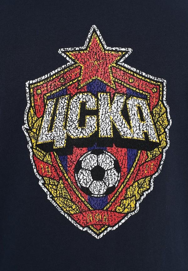 Футболка с коротким рукавом Atributika & Club™ 136620: изображение 3