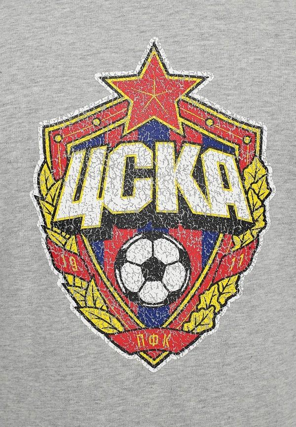 Футболка с коротким рукавом Atributika & Club™ 136630: изображение 3