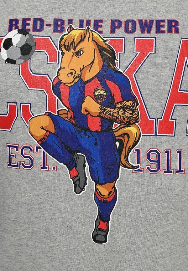 Футболка Atributika & Club™ 137010: изображение 7