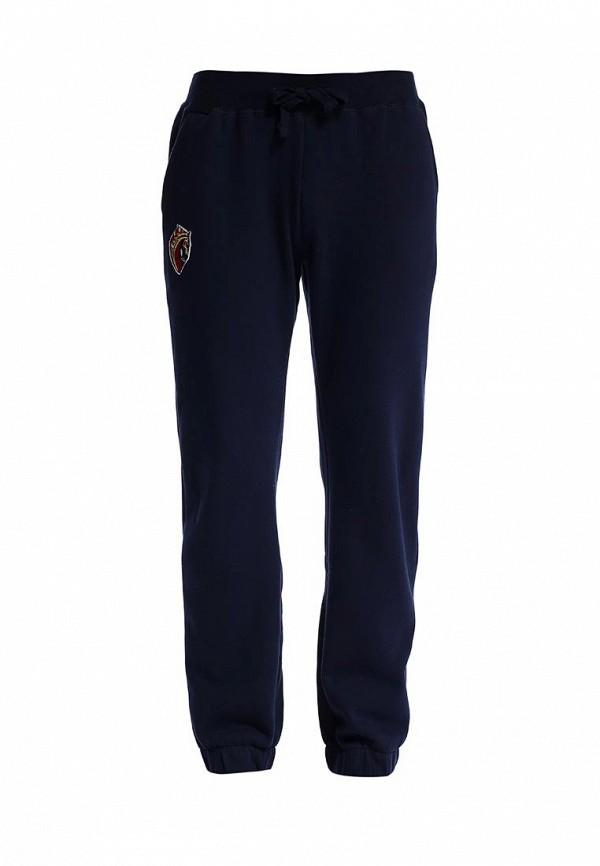 Мужские спортивные брюки Atributika & Club™ 149200: изображение 1