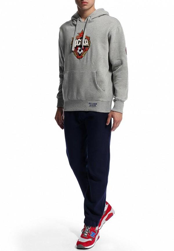 Мужские спортивные брюки Atributika & Club™ 149200: изображение 5
