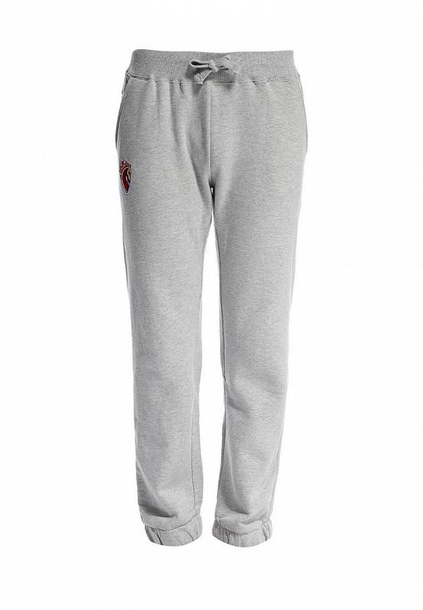 Мужские спортивные брюки Atributika & Club™ 149210: изображение 1