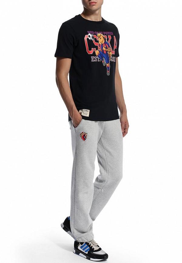 Мужские спортивные брюки Atributika & Club™ 149210: изображение 3