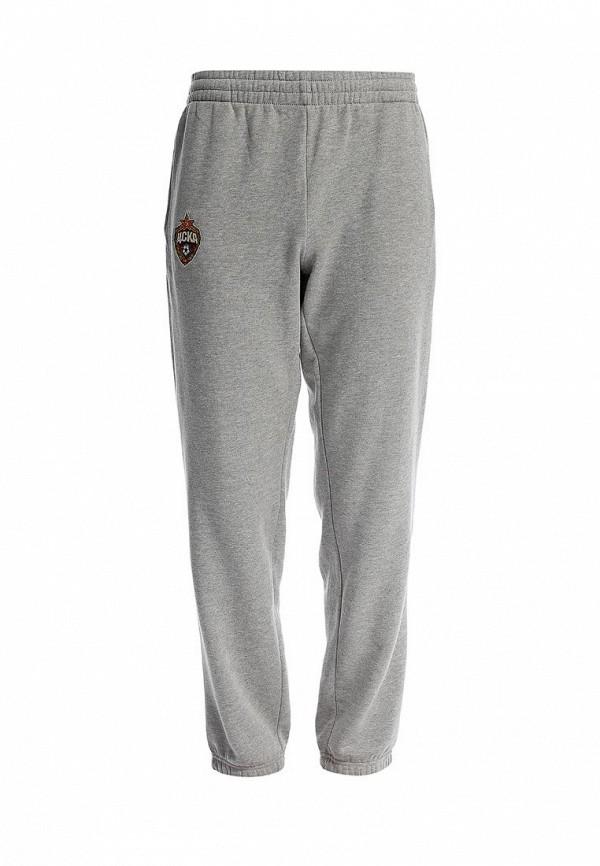 Мужские спортивные брюки Atributika & Club™ 149250: изображение 1