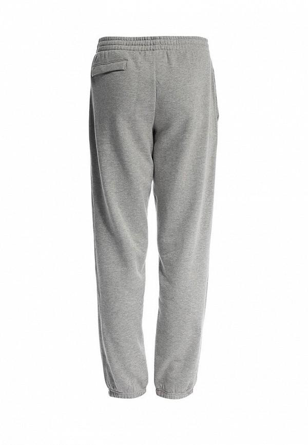 Мужские спортивные брюки Atributika & Club™ 149250: изображение 3