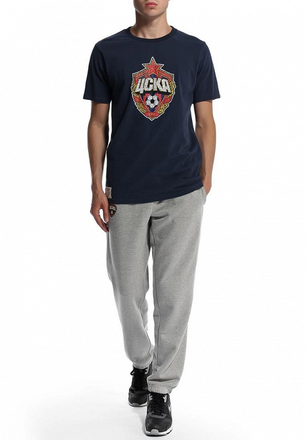 Мужские спортивные брюки Atributika & Club™ 149250: изображение 6