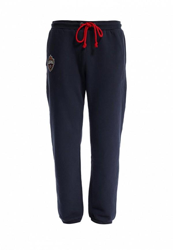 Мужские спортивные брюки Atributika & Club™ 149270