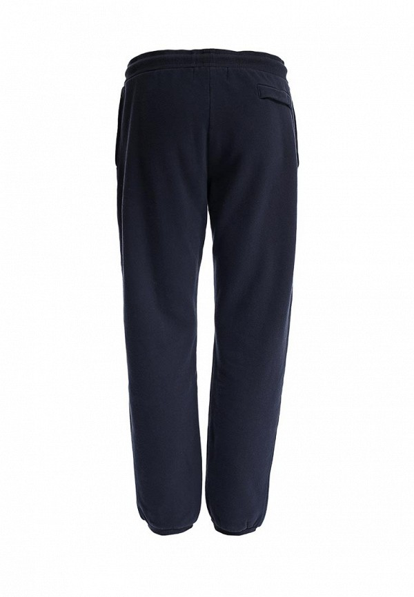 Мужские спортивные брюки Atributika & Club™ 149270: изображение 2