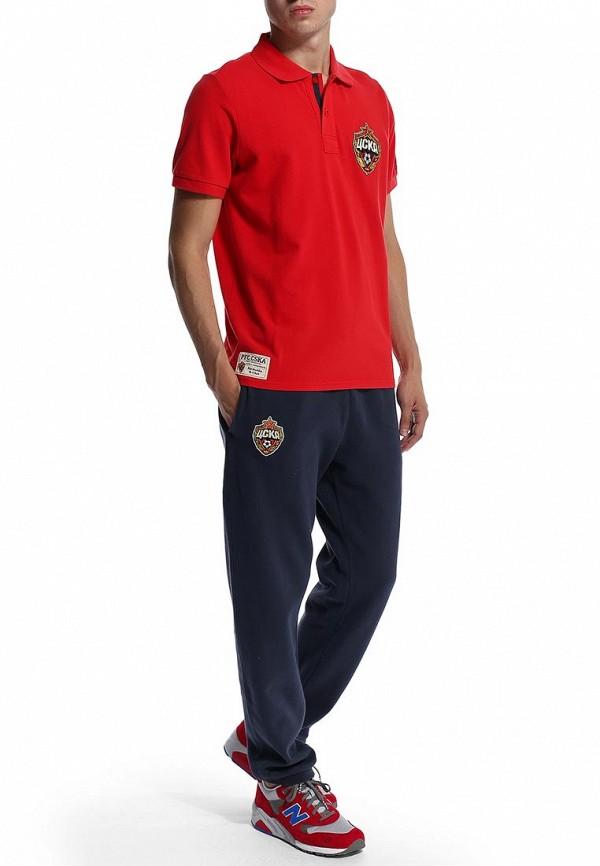Мужские спортивные брюки Atributika & Club™ 149270: изображение 4