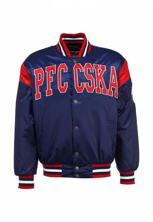 Куртка Atributika & Club™ 14951: изображение 1