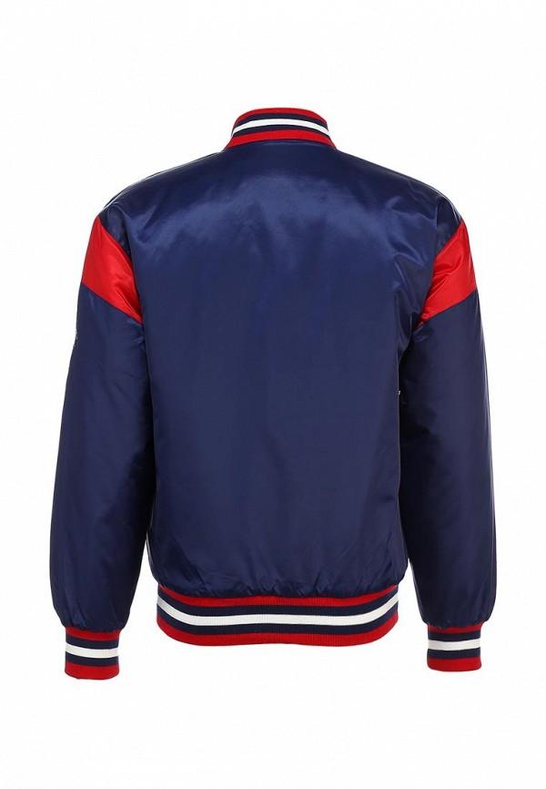 Куртка Atributika & Club™ 14951: изображение 3