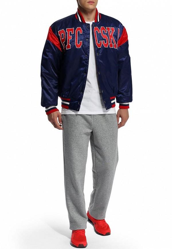 Куртка Atributika & Club™ 14951: изображение 4