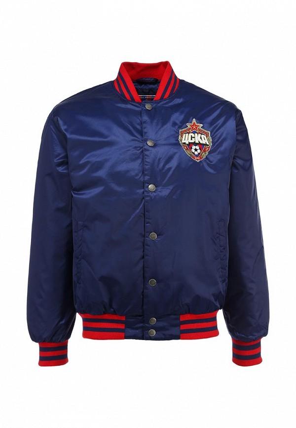 Куртка Atributika & Club™ 149530: изображение 1