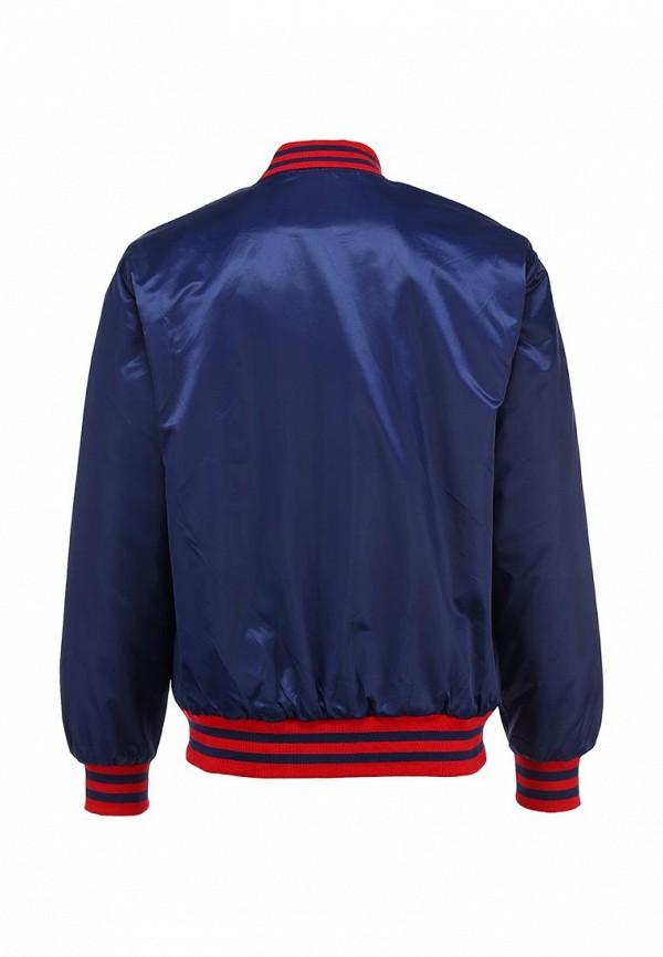 Куртка Atributika & Club™ 149530: изображение 3