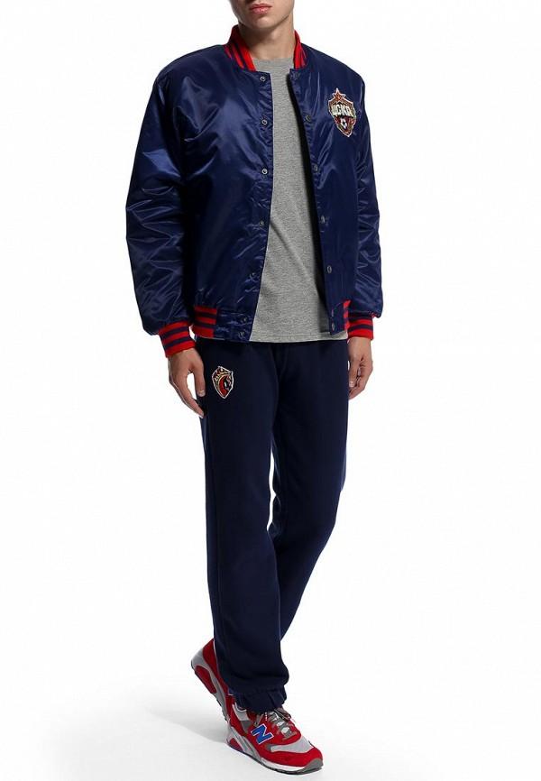 Куртка Atributika & Club™ 149530: изображение 6